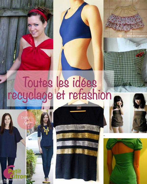 Transformation archives blog de petit citron blog de petit citron - Comment couper un pantalon en short ...