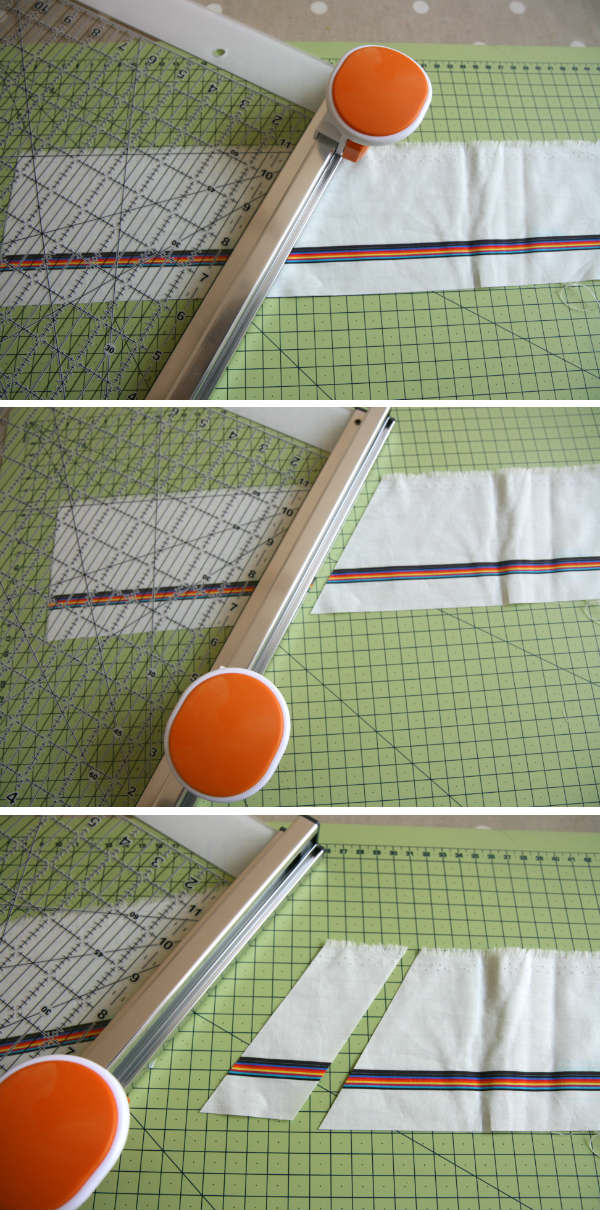 combo-fiskars-action