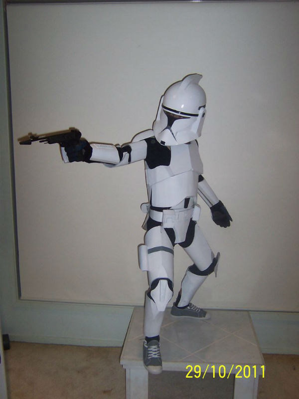 costume-clone-trooper