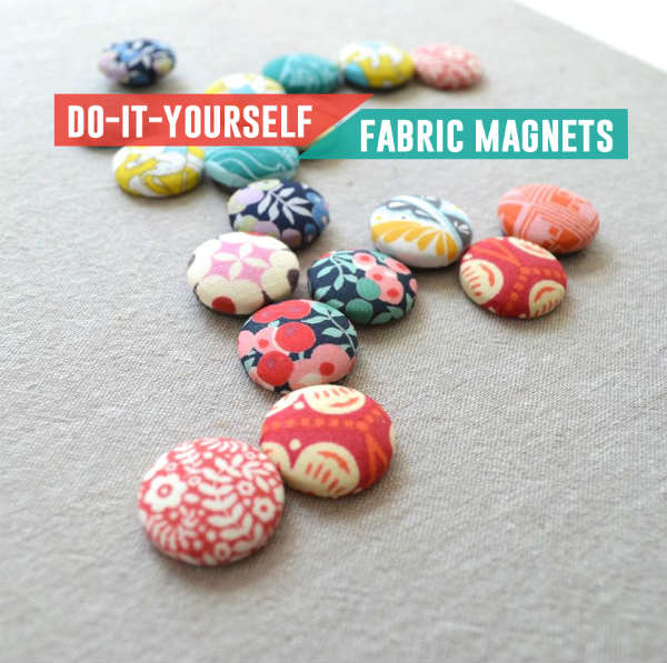 magnets-boutons