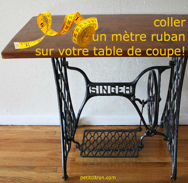 astuce-table-coupe