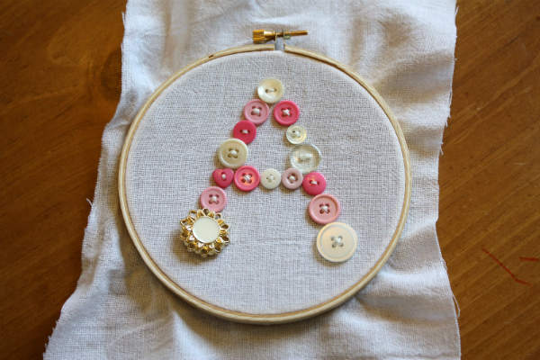 boutons-lettre