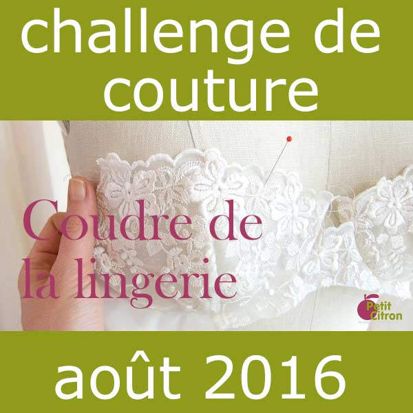 challenge-aout-16