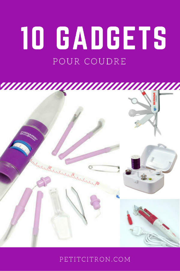 gadgets-couture