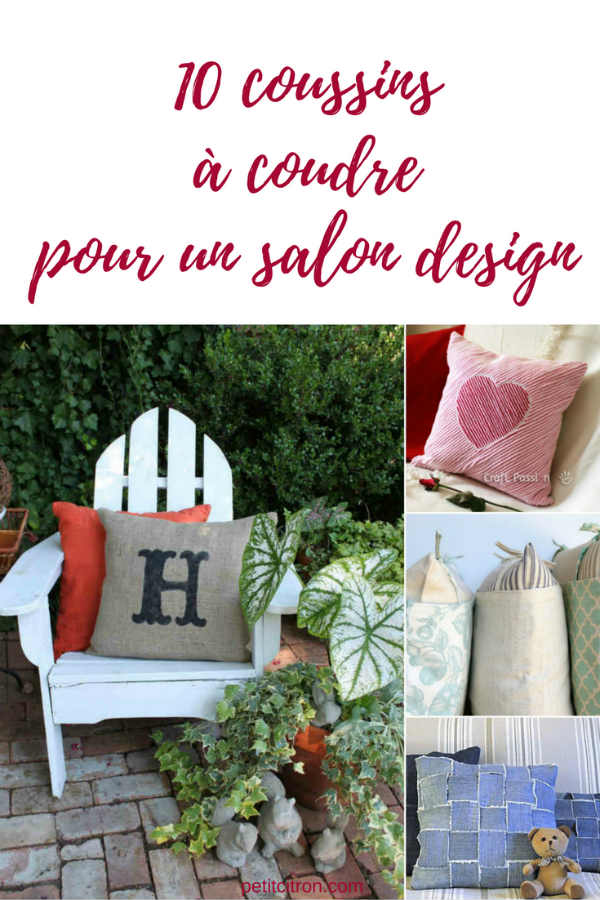 10-idees-coussins