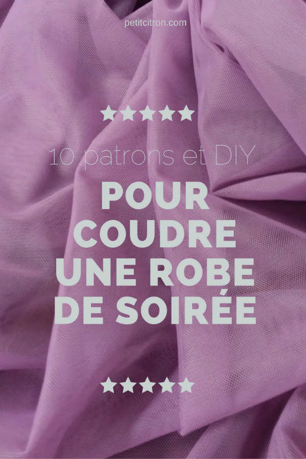 10-robes-soiree