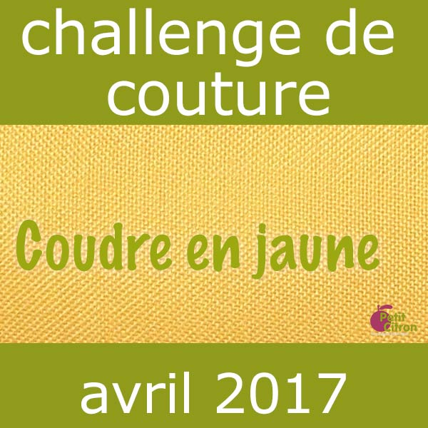 challenge-avril-17-badge