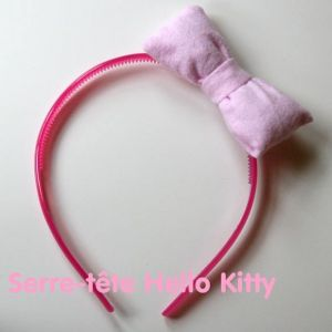 serre-tete-hello-kitty