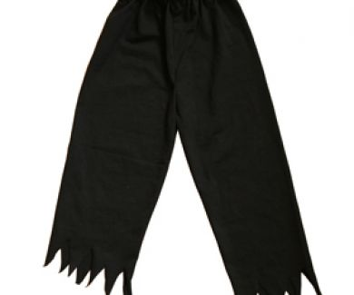 pantalon-pirate