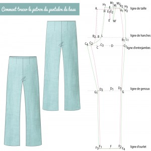 pantalon-base-diy-petitcitron