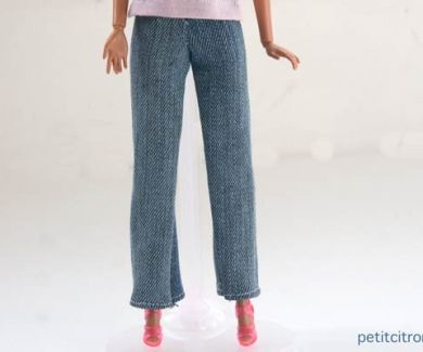 jeans-barbie-zoom