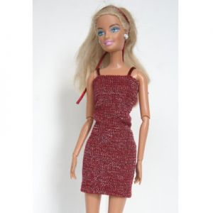 robe-barbie-moulante-h