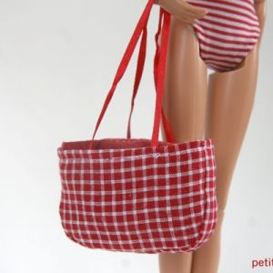 sac-plage-barbie