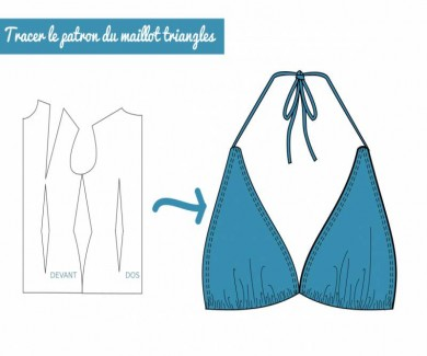 maillot-bain-top-triangles