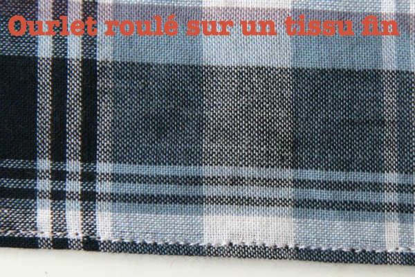 ourlet-roule-tissu-fin