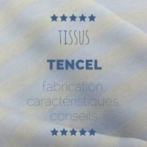 tencel-intro